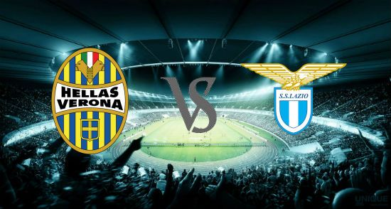 Verona vs Lazio Full Match & Highlights 24 September 2017