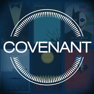 Covenant addons is top 1 best kodi addons to watch movies at this time