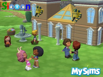 My Sims, Game My Sims, Spesification Game My Sims, Information Game My Sims, Game My Sims Detail, Information About Game My Sims, Free Game My Sims, Free Upload Game My Sims, Free Download Game My Sims Easy Download, Download Game My Sims No Hoax, Free Download Game My Sims Full Version, Free Download Game My Sims for PC Computer or Laptop, The Easy way to Get Free Game My Sims Full Version, Easy Way to Have a Game My Sims, Game My Sims for Computer PC Laptop, Game My Sims Lengkap, Plot Game My Sims, Deksripsi Game My Sims for Computer atau Laptop, Gratis Game My Sims for Computer Laptop Easy to Download and Easy on Install, How to Install My Sims di Computer atau Laptop, How to Install Game My Sims di Computer atau Laptop, Download Game My Sims for di Computer atau Laptop Full Speed, Game My Sims Work No Crash in Computer or Laptop, Download Game My Sims Full Crack, Game My Sims Full Crack, Free Download Game My Sims Full Crack, Crack Game My Sims, Game My Sims plus Crack Full, How to Download and How to Install Game My Sims Full Version for Computer or Laptop, Specs Game PC My Sims, Computer or Laptops for Play Game My Sims, Full Specification Game My Sims, Specification Information for Playing My Sims, Free Download Games My Sims Full Version Latest Update, Free Download Game PC My Sims Single Link Google Drive Mega Uptobox Mediafire Zippyshare, Download Game My Sims PC Laptops Full Activation Full Version, Free Download Game My Sims Full Crack