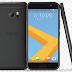 Dịch vụ thay màn hình HTC 10 giá rẻ