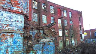 "<img src=""side wall lodge mill"" alt="" derelictmanchester.blogspot.com/p/lodge-mill.html"" />"