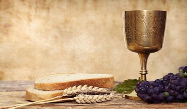 Νηστεία των Αγίων Αποστόλων