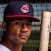 MLB: Francisco Mejía cuenta con José Ramírez como su mentor en los Indios