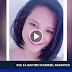 MUST WATCH : BIGTIME SCAMMER HULI SA DAVAO CITY, MAHIGIT 400-M ANG NAKULIMBAT!!!