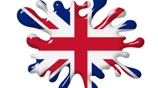 Curiosidades sobre la historia del inglés