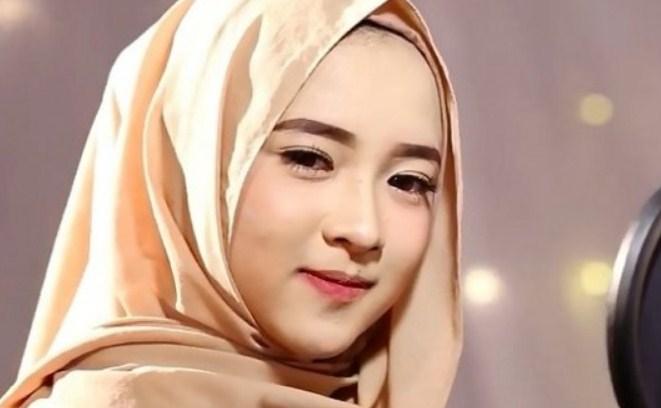 Tutorial Hijab Sabyan Gambus Hijaber Gallery