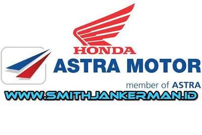 Lowongan PT. Astra Motor Pekanbaru Februari 2018