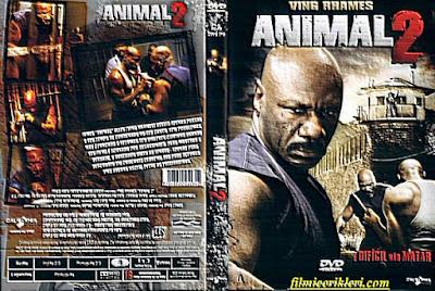 Animal 2|Hayvan 2 Filmi