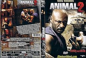 Animal 2 Hayvan 2 Filmi Hakkında