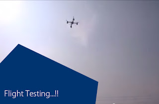 Aeronautical Engineering Courses in Punjab