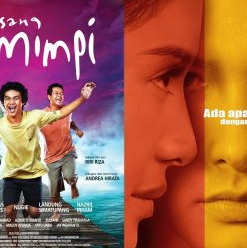 Situs Nonton Film Indonesia