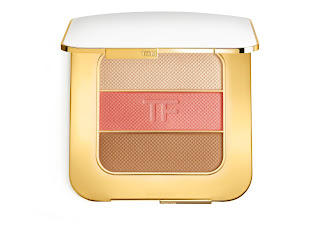 solei color collection tom ford