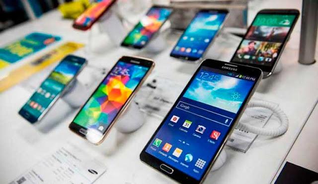 Melhores Sites para Comprar Celular e Smartphone