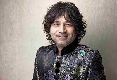 kailash-kher-celebrates-musical-journey-of-kailasa