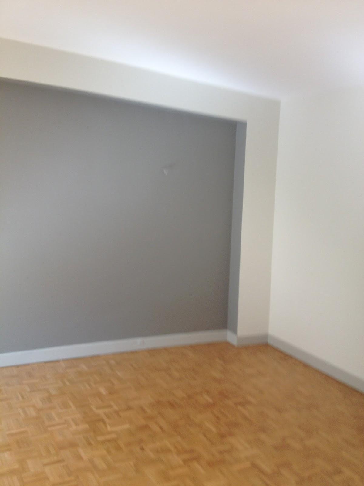 prix discount peinture et ou renovation parquet appartement noisy le sec meilleure renovation. Black Bedroom Furniture Sets. Home Design Ideas