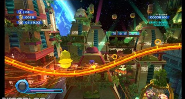 Wii Roms Google: Sonic Colors WII ISO Download 2019 Google Drive