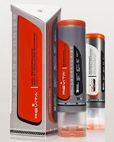 Revita High-Performance Hair-Stimulating Shampoo.jpeg