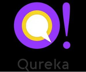 Qureka App Loot / Offer / Refer Earn / Trick / Answer / Paytm Cash Unlimited