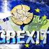 Θέμα νομίσματος: Γιατί όλοι πλέον μιλούν ή υπαινίσσονται για ένα συναινετικό Grexit !