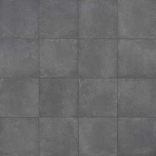 Floor & Wall tiles DOCKS Black