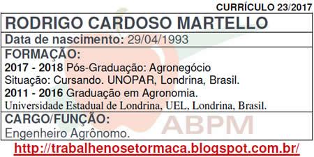 http://www.abpm.org.br/blogtrabalhenosetormaca/profissionaistodasasregioes/curriculos/0232017rodrigocmartello.pdf