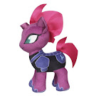 My Little Pony Tempest Shadow Plush by Hasbro