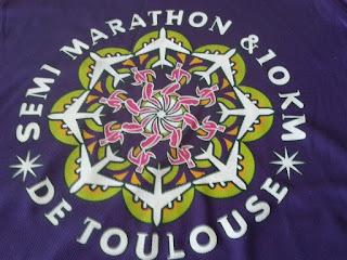 http://toulouse-semi-marathon.com/