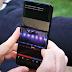 Cara Mengembalikan File Video yang Dihapus Pada Perangkat Android dengan mudah