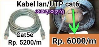 harga-kabel-utp