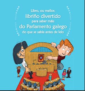 http://www.parlamentodegalicia.es/sitios/web/Publicacions/libro%20divertido%20web.pdf
