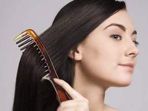 Cara Menebalkan Rambut dengan Cepat