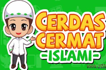 Soal-Soal (Tanya Jawab) Islami