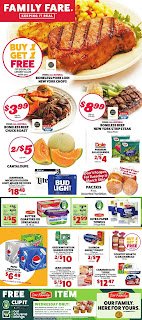 ✅ Family Fare Weekly Ad Feb 13 2019