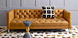 Jasa Pembuatan Furniture Custom Di Batam Produk Belum