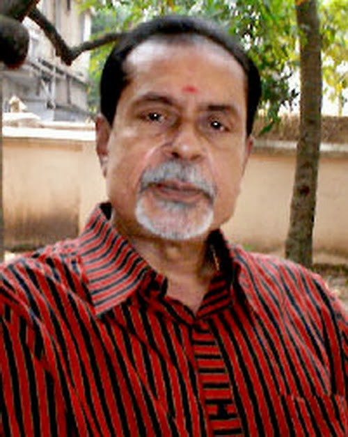 Malayalam music director Reghu Kumar passes away