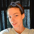 Quick T-Shirt Refashion Into a Headband