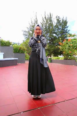 model hijab ijab qobul cewek manis dan cantik