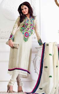 Latest-eid-shalwar-kameez-dresses-2017-collection-for-girls-9