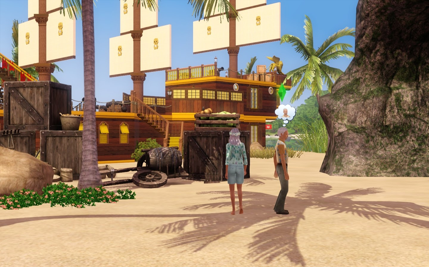 PirateResort%2B%252810%2529.jpg
