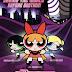 The Powerpuff Girls Movie (2002) BRRip Dual Audio [Hindi-English]