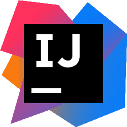 JetBrains - IntelliJ IDEA Ultimate v2018.3.5 Full version