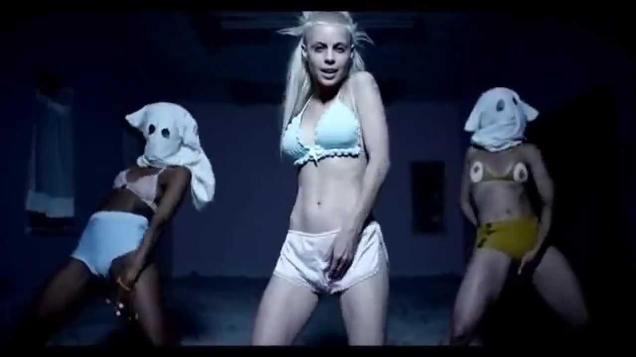 Sorry, Pitbull video girls xxx this phrase