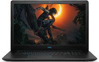 Dell G3 17 (CN37702)