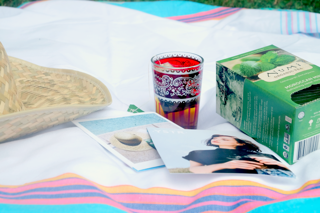 ethical and fair trade subscription box review