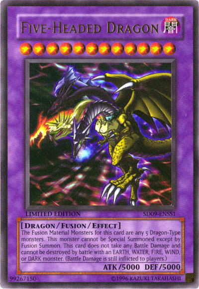 Yugioh The Ultimate Guide To Duel Monsters October 2011