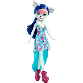 EAH Epic Winter Foxanne Doll