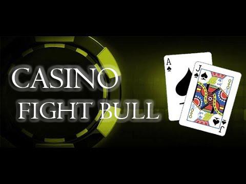 Cara Bermain Bull Bull Casino Online