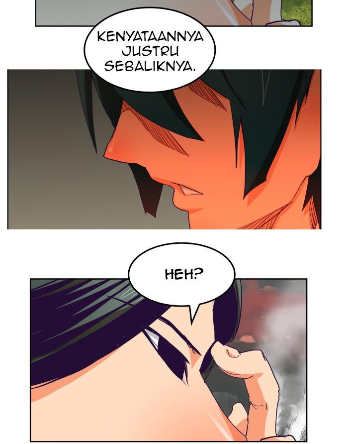Dilarang COPAS - situs resmi www.mangacanblog.com - Komik the god of high school 326 - chapter 326 327 Indonesia the god of high school 326 - chapter 326 Terbaru 95 Baca Manga Komik Indonesia Mangacan