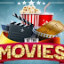 أفضل التطبيقات لمشاهدة الأفلام و المسلسلات مجانا على الاندرويد