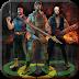 Zombie Defense v11.9 Mod